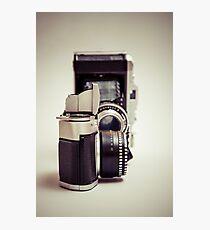 Photography / Fotografie Photographic Print