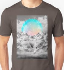 Put Your Thoughts To Sleep T-Shirt