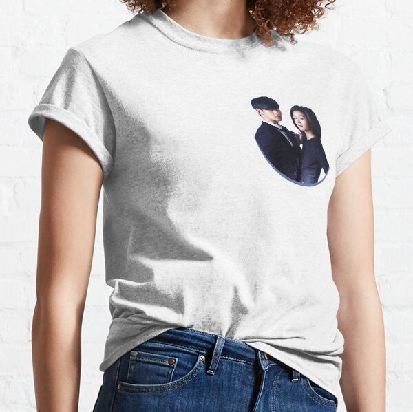 My Love From the Star Classic T-Shirt