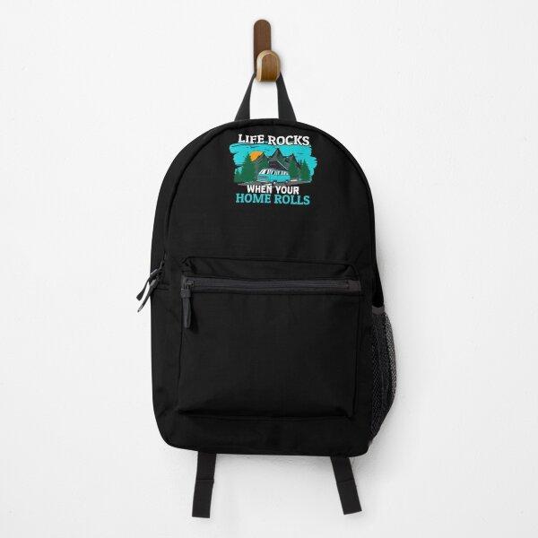 Vanlife Backpack