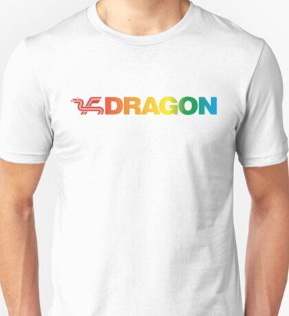 NDVH Dragon T-Shirt