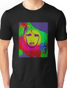 Rainbow Kate Unisex T-Shirt