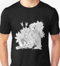 Young Orion T-Shirt