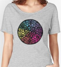 Full Of Dreams Women's Relaxed Fit T-Shirt