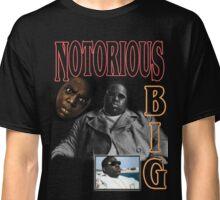 Kick In The Door Classic T-Shirt