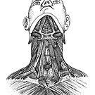 Músculos suprahioideos und Infrahio Videos von Agustin  Servin