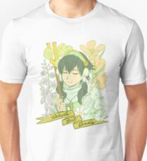 Delicate but Deadly T-Shirt