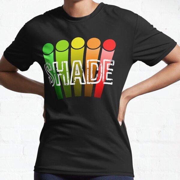 Shade Funktionsshirt