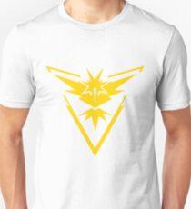 pogo-instinct T-Shirt