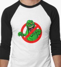 GHOSTBUSTER T-Shirt