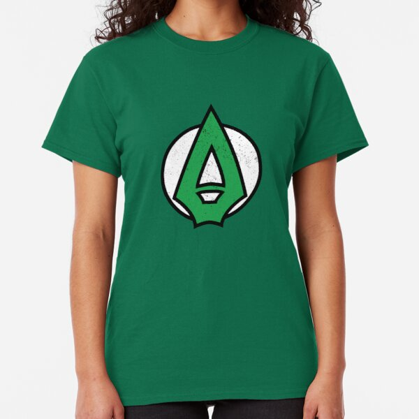 Splatter Diamond Navy Juniors Soft T-Shirt