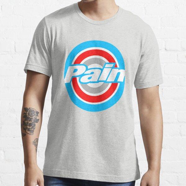 Pain! (RWU) Essential T-Shirt