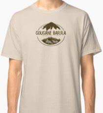 Gougane Barra Classic T-Shirt
