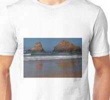 Reflecting Power ©  Unisex T-Shirt