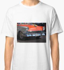 Roxy Classic T-Shirt