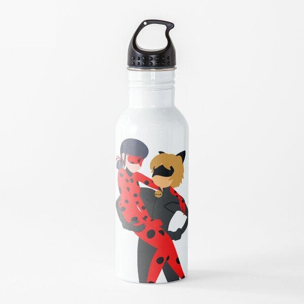 Hero Noir Water Bottle