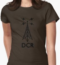 DCR T-Shirt