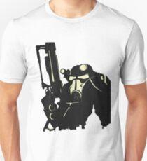 Power Suit T-Shirt