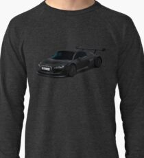 CREATING !! AUDI R8 LMS Lightweight Sweatshirt