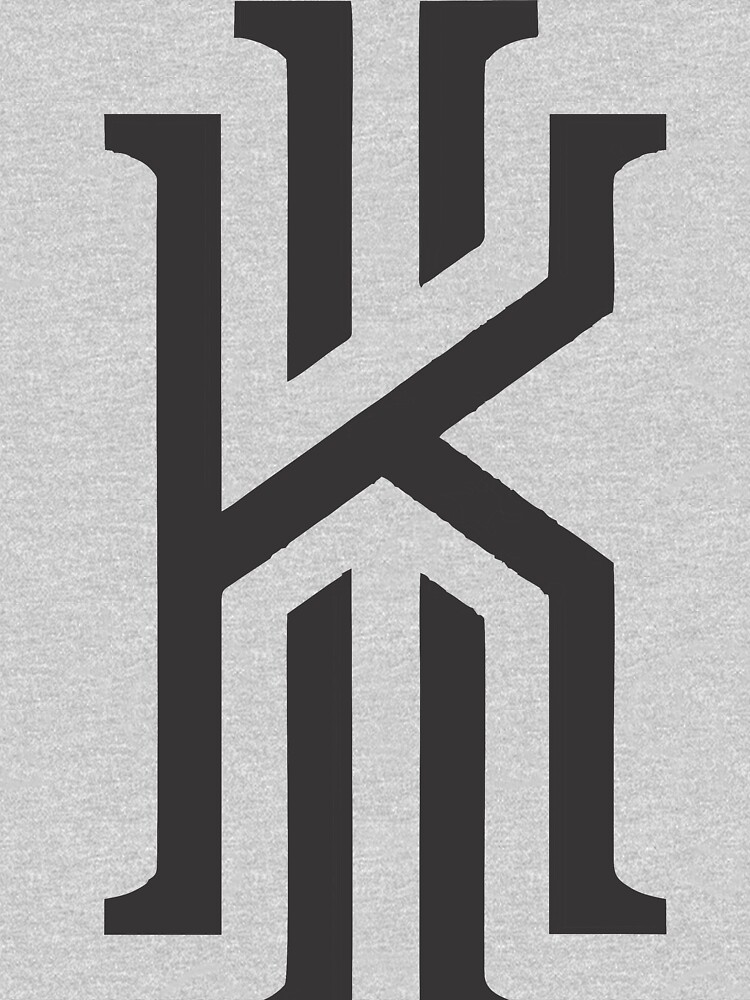 kyrie irving | Unisex T-Shirt