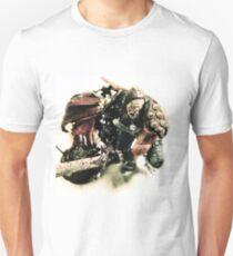 War Dash ! T-Shirt