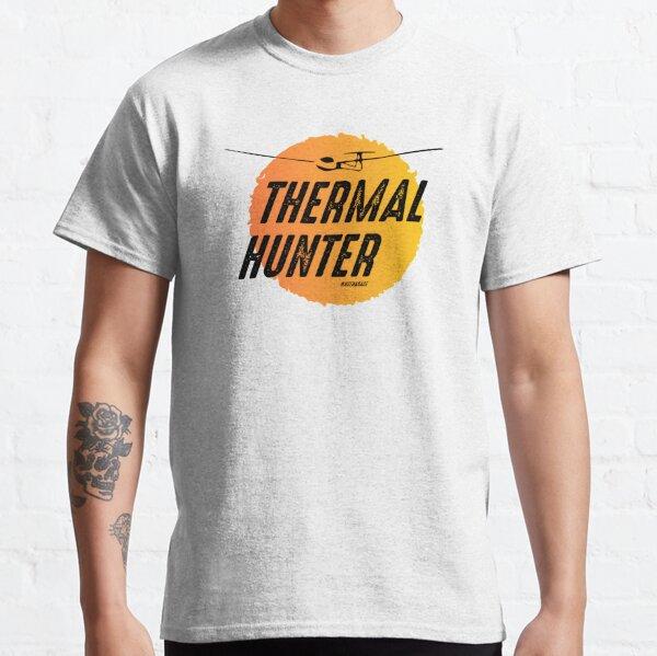 Thermal Hunter Classic T-Shirt
