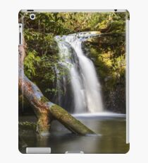 Berowra Creek iPad Case/Skin