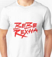 bebe rexha T-Shirt