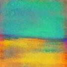 ...Or land by Stefanie Le Pape