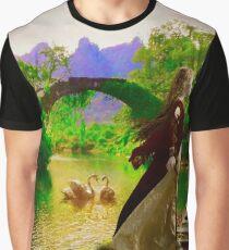 Stratford Graphic T-Shirt