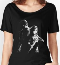 Something to fight for Women's Relaxed Fit T-Shirt