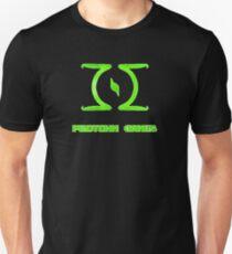 Protohm Games Logo T-Shirt