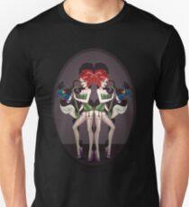 Razzle Dazzle T-Shirt