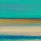 Along the rivers end by Stefanie Le Pape