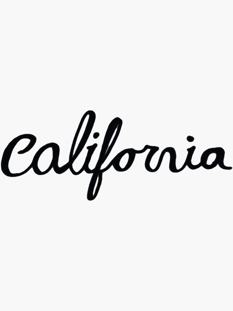 California de ColetteB