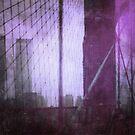 Part two of em urban blues by Stefanie Le Pape