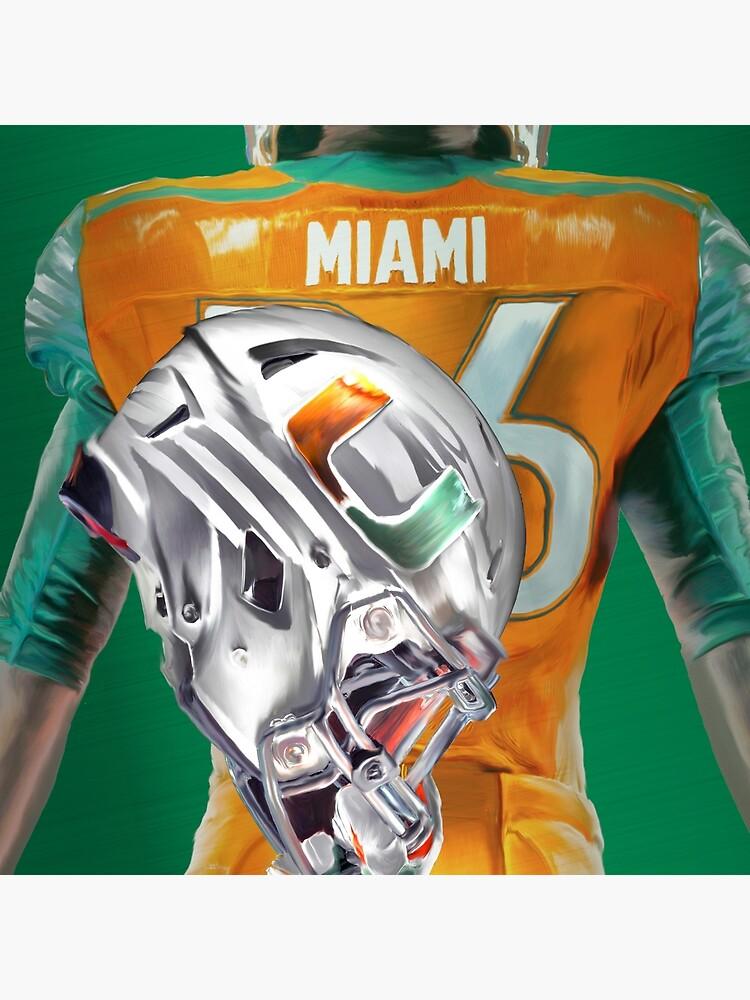 Miami! von thundergun