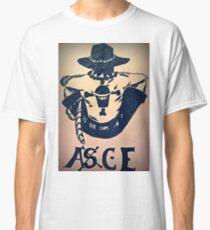 Fire Fist Classic T-Shirt