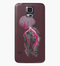 Veins Case/Skin for Samsung Galaxy