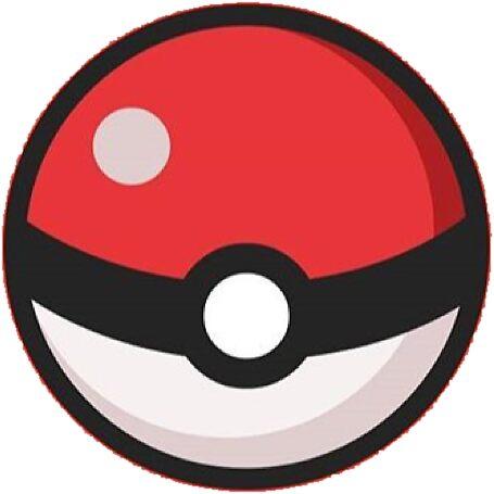 Pokemon All Balls Images