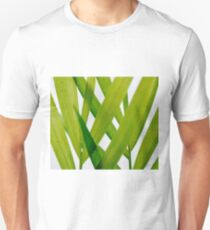 Florida Palm Unisex T-Shirt