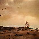 Mermaid by Sea-Change