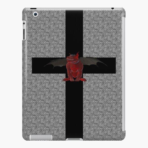 Dog of War iPad Snap Case