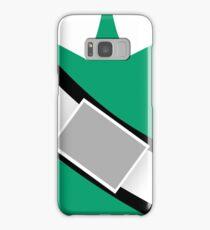 Cavaliers 2014 Samsung Galaxy Case/Skin