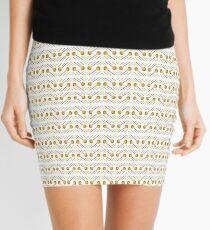 Rattles #4 Mini Skirt