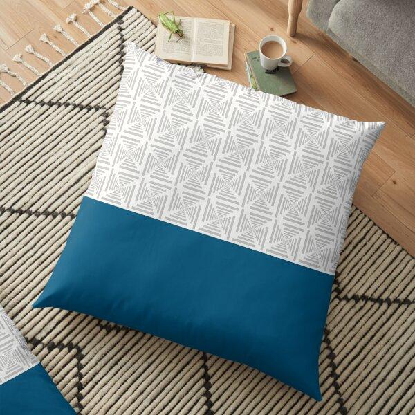 Dekor Floor Pillow