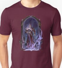 The Archmage Unisex T-Shirt