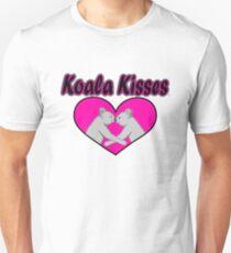 Koala Kisses  T-Shirt