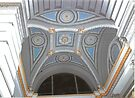Cathedral Ceiling by RobynLee