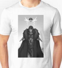 The Betrayer T-Shirt